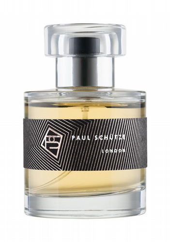 Paul Schütze - Tears of Eros (EdP) 50ml